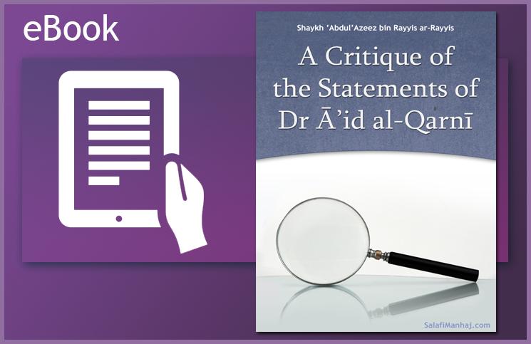 aid al qarni books pdf